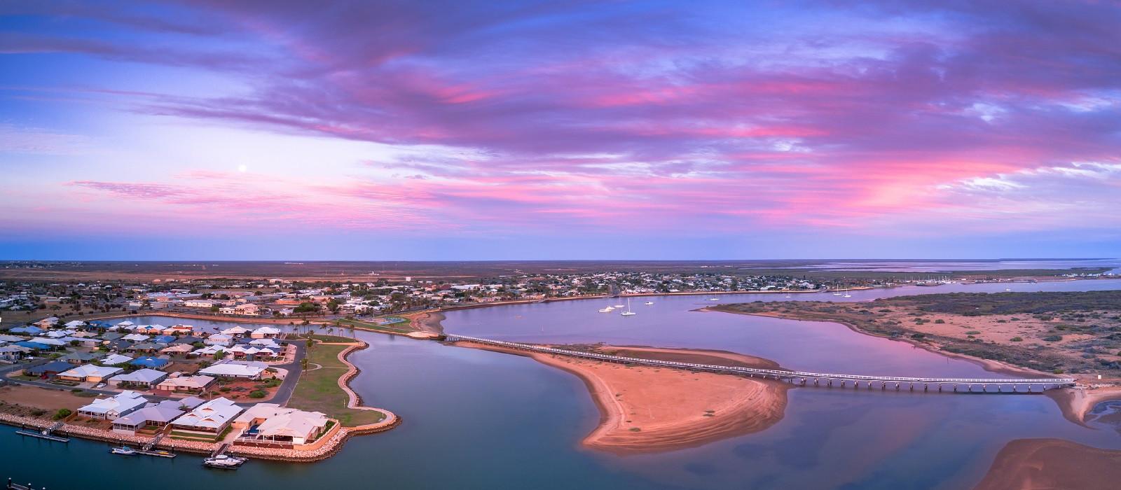 Hotel Hospitality Carnarvon, Surestay Collection by Best Western Australia