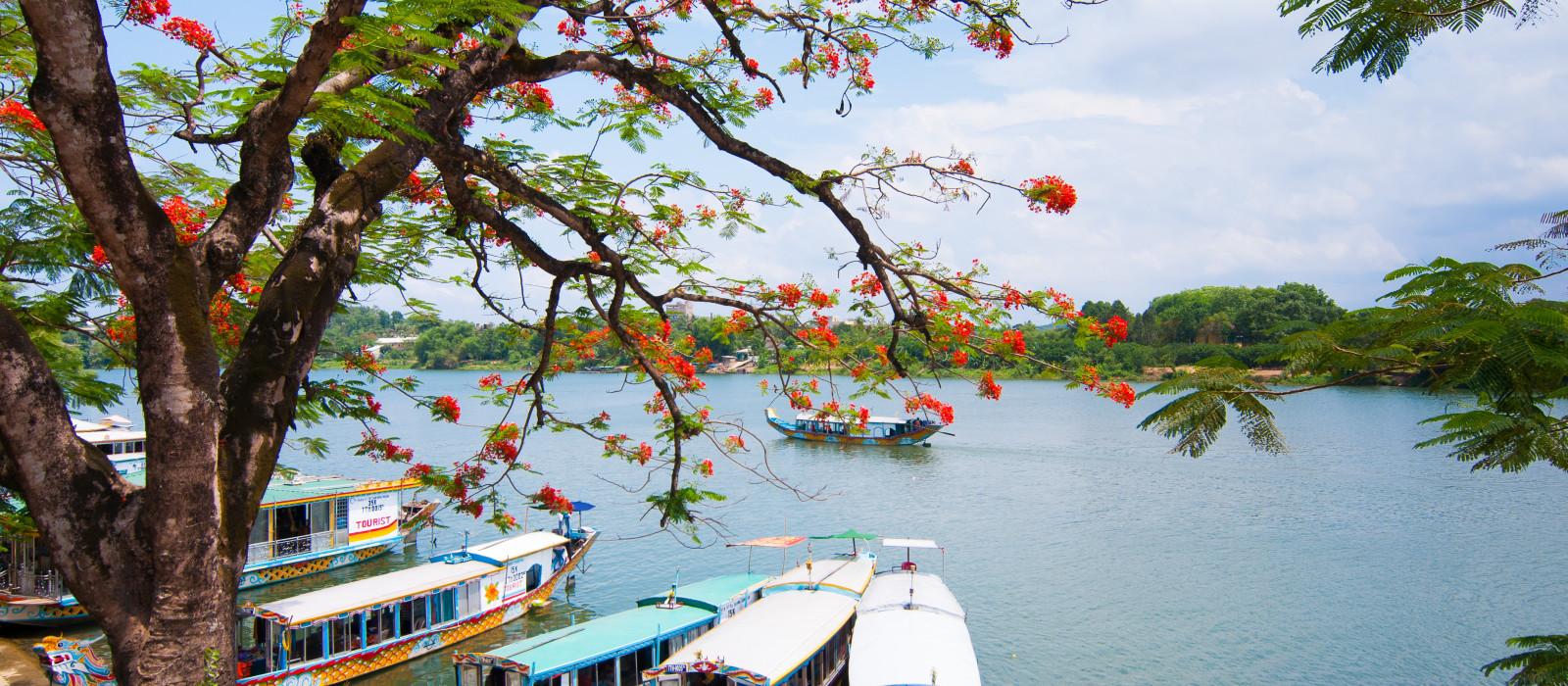 Hotel Ancient House Resort (Hoi An) Vietnam