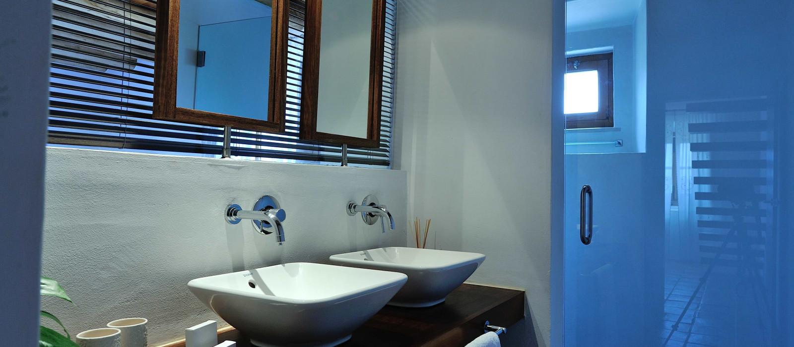 Hotel Herdade da Malhadinha Nova Country House & Spa Portugal