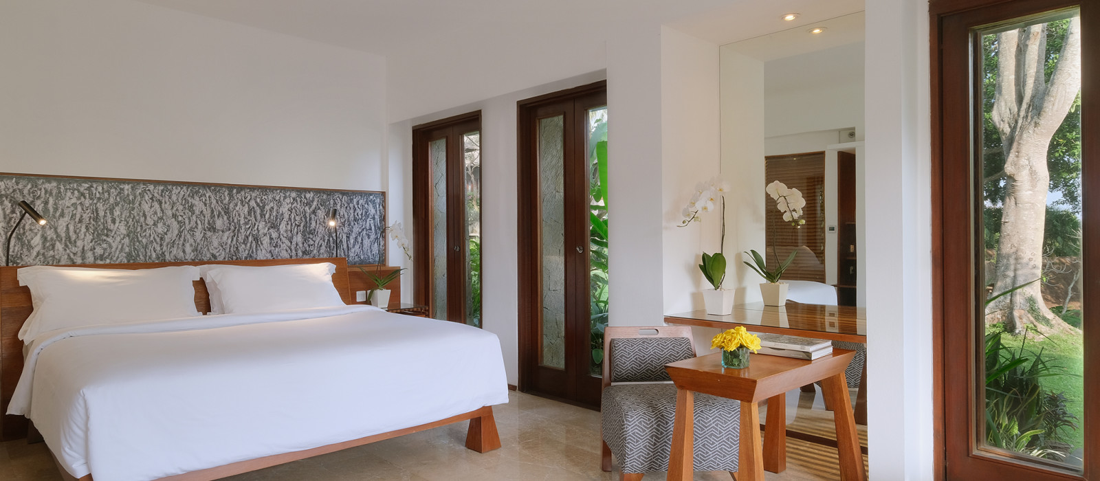 Hotel Maya Ubud Resort & Spa Indonesien
