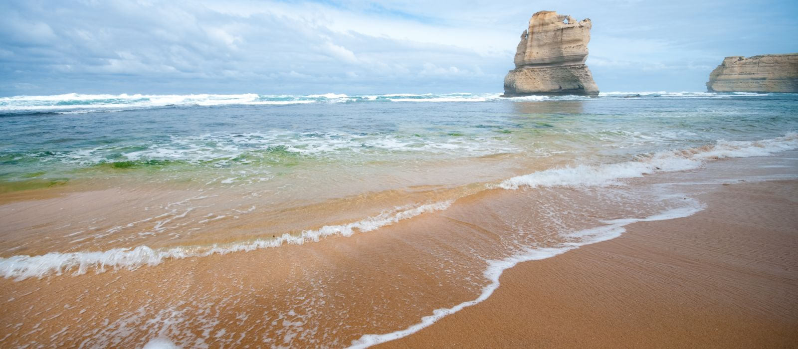 Destination Port Douglas Australia