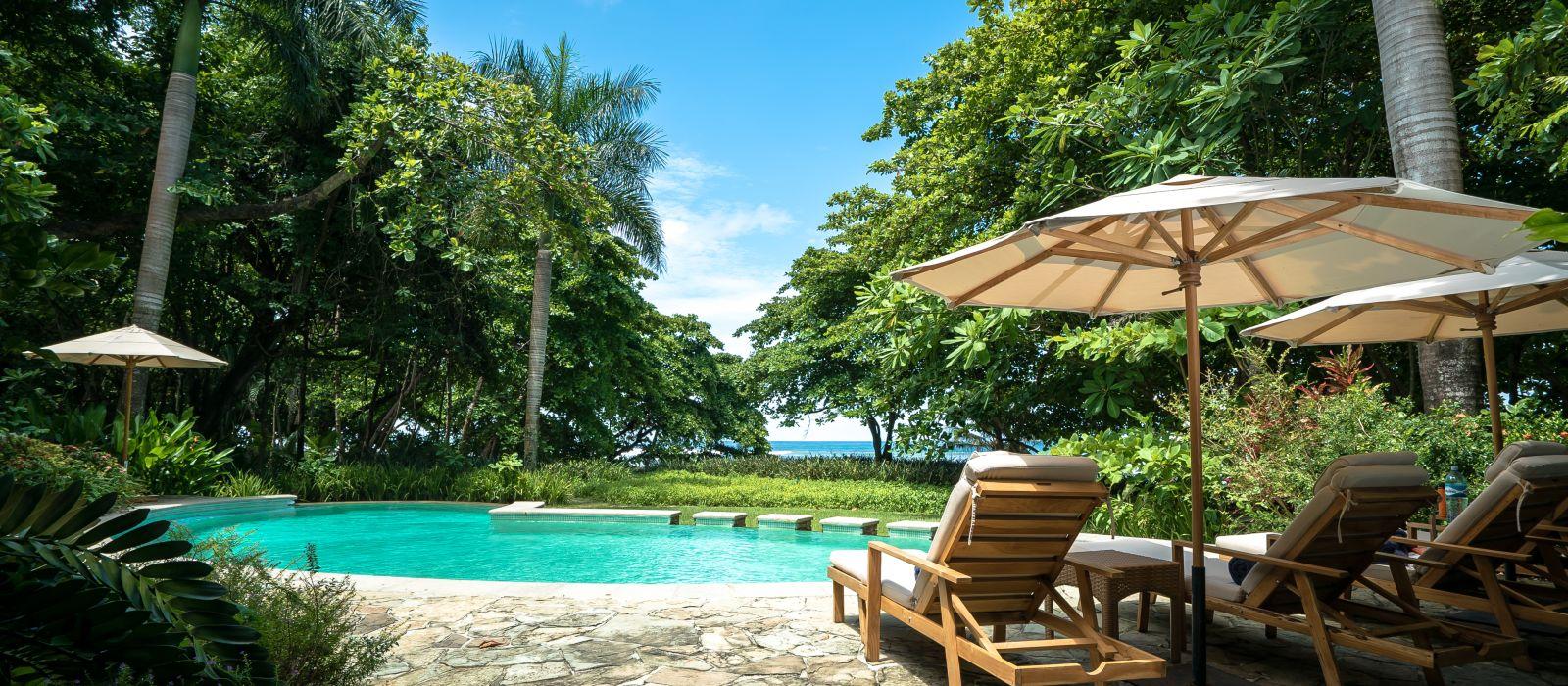 Hotel Latitude 10 Costa Rica