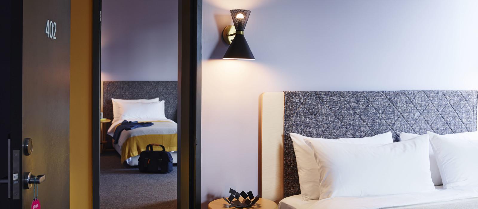 Hotel Alex  Australia