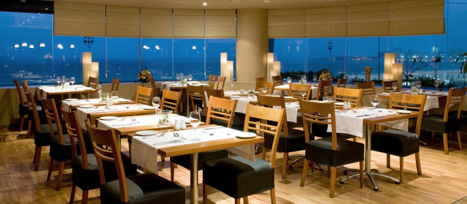 Hotel PortoBay Brazil