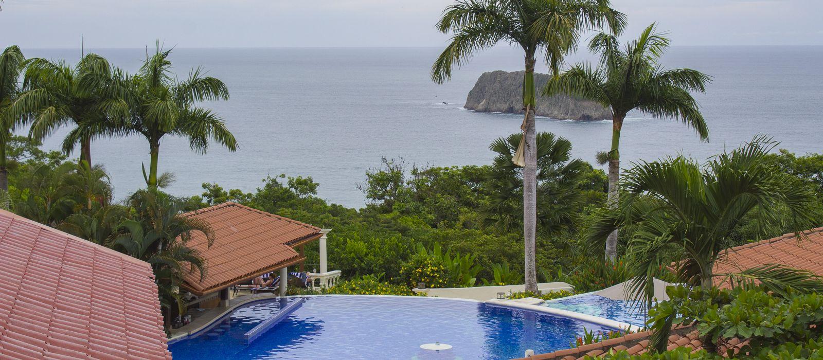 Hotel Parador Resort & Spa Costa Rica
