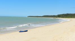 Destination Trancoso / Arraial D'Ajuda Brazil