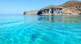 Destination Nador (East Mediterranean Coast) Morocco