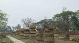 Destination Dimapur East India