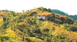 Reiseziel Sulawesi, Malino Indonesien