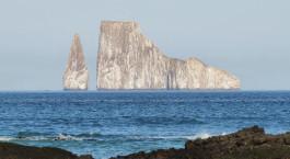 Reiseziel San Cristobal Ecuador/Galapagos