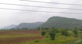 Destination Satpura Central & West India