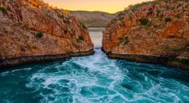 Destination Broome Australia