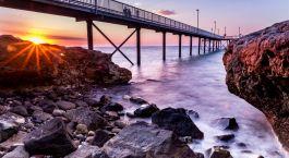 Destination Darwin Australia