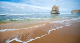 Reiseziel Port Douglas Australien