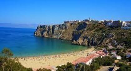 Destination El Hoceima in Morocco