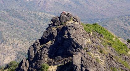 Rajkot in Zentral- & Westindien