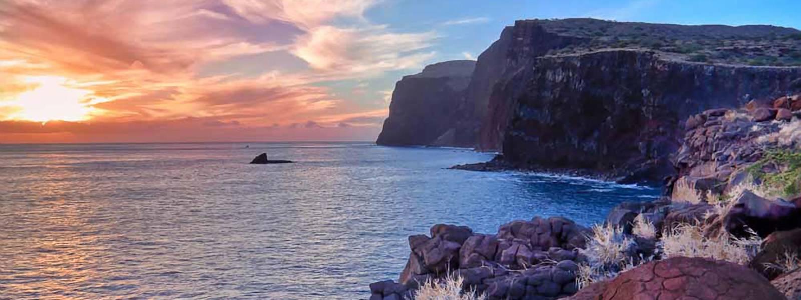 Hawaii Island Hop - Oahu, Lanai & Maui   Hayes & Jarvis