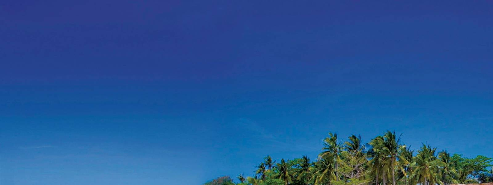 Bantayan Island Cebu