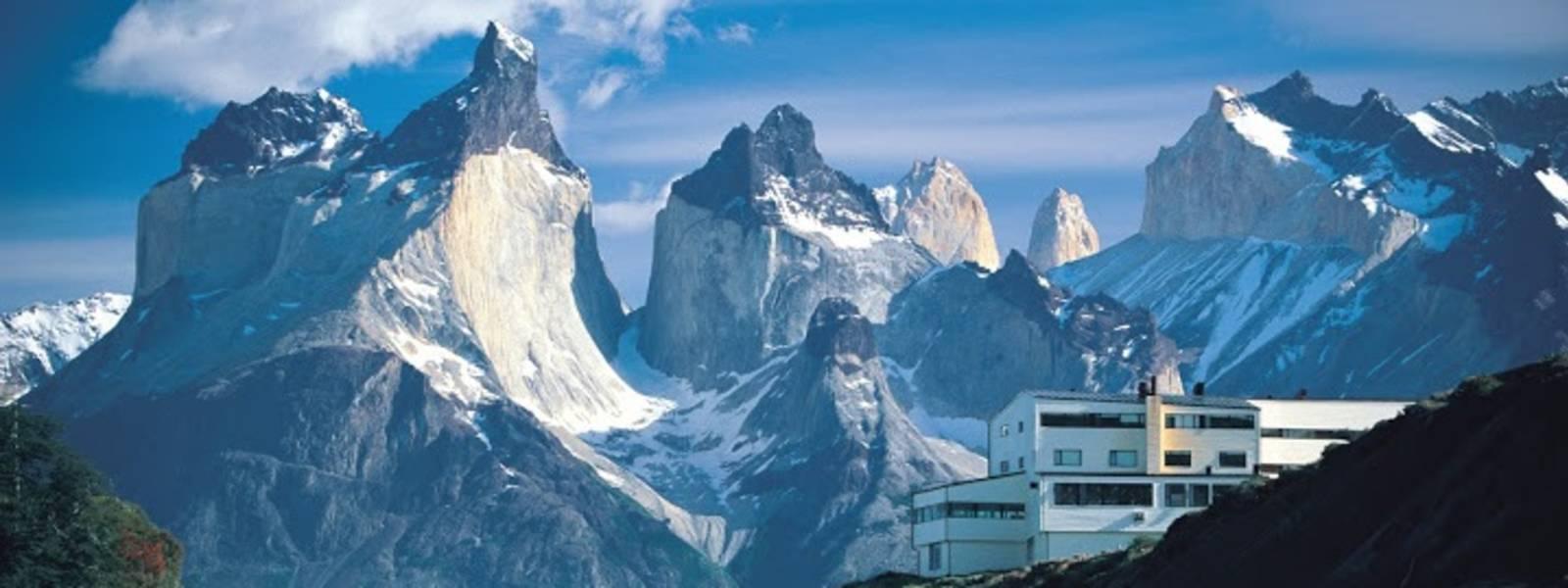 chile-hotels_torres-del-paine_Explora-Patagonia
