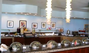 Pembois Restaurant