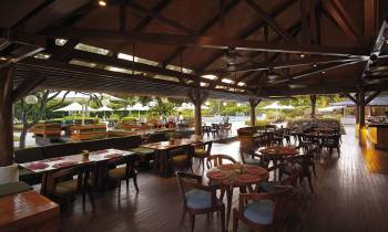 Buko Bar