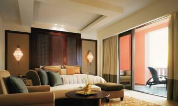 Specialty Suite