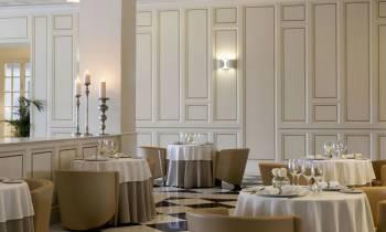 Chez Isabelle Restaurant