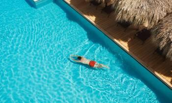 Hybris Pool