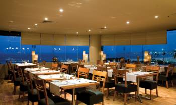 La Finestra Restaurant