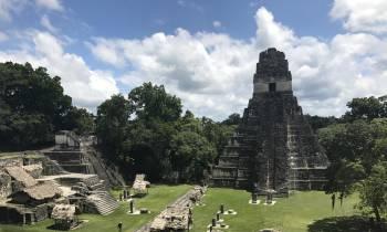 guatemala mayan hd