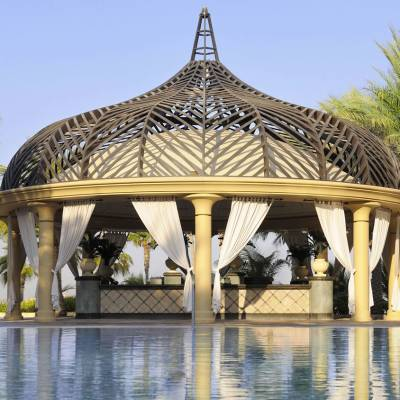 Palace Pool Bar