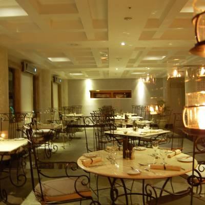 Giorgio Restaurant