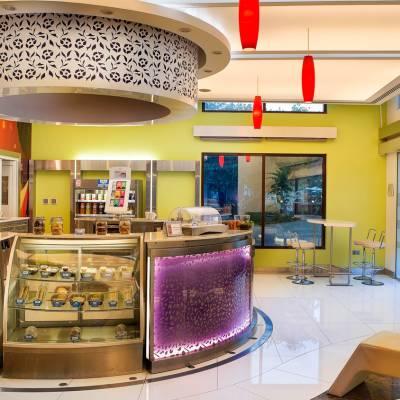 Ocean-Cafe
