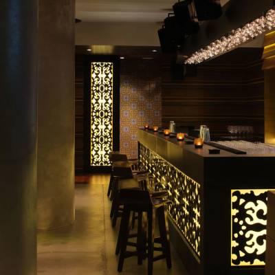 Cave Bar