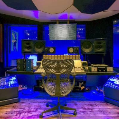 GeeJam Studio