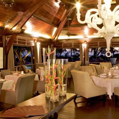 Orangine-Restaurant