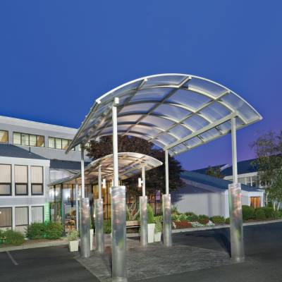 Holiday Inn Hyannis