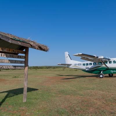 Mugie-House-Aircraft