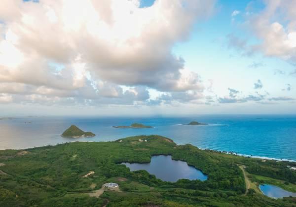 Grenada Islands
