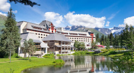 Enchanting Travels Alaska Girdwood Alyeska Resort & Hotel Alyeska