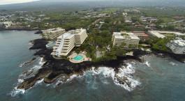 Enchanting Travels Hawaii Tours Royal Kona Resort (Kailua Kona)