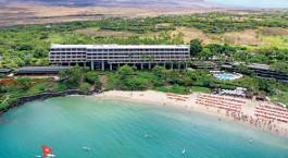 Enchanting Travels Hawaii Tours Mauna Kea Beach Hotel