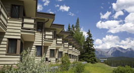 Enchanting Travels Canada Reise Juniper Hotel