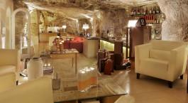 Enchanting Travels Italy Tours Ragusa Hotels Locanda Don Serafino