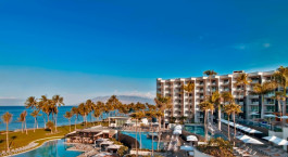 Enchanting Travels Hawaii Tours Hotel Andaz Maui at Wailea