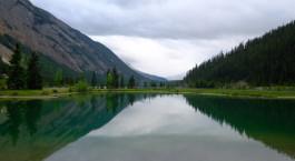 Field (British Columbia)