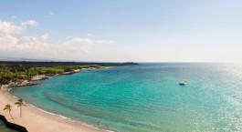 Enchanting Travels Hawaii Tours Waikoloa Beach Marriott Resort & Spa (Waikoloa)