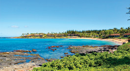 Enchanting Travels Hawaii Tours Hotel Napili Shores Maui by Outrigger (Lahaina)