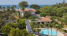 Enchanting Travels Hawaii Tours Maui Coast Hotel (Kihei)