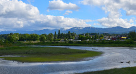 Courtenay (Vancouver Island)